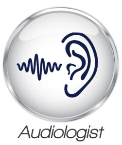 icon Audiologist